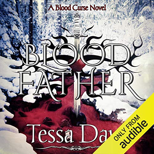 Blood Father  By  cover art