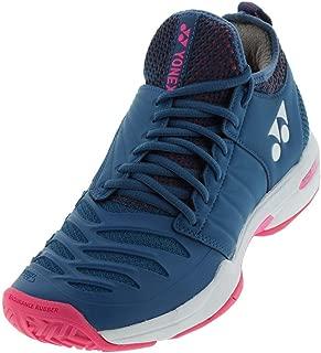 Yonex Power Cushion Fusion Rev 3 Women's Tennis Shoe