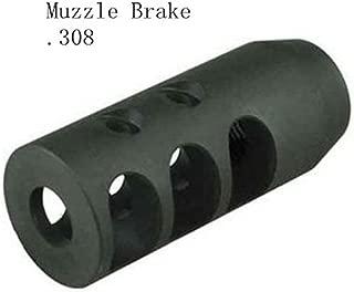 JetSure .223/.308 Break/Brake