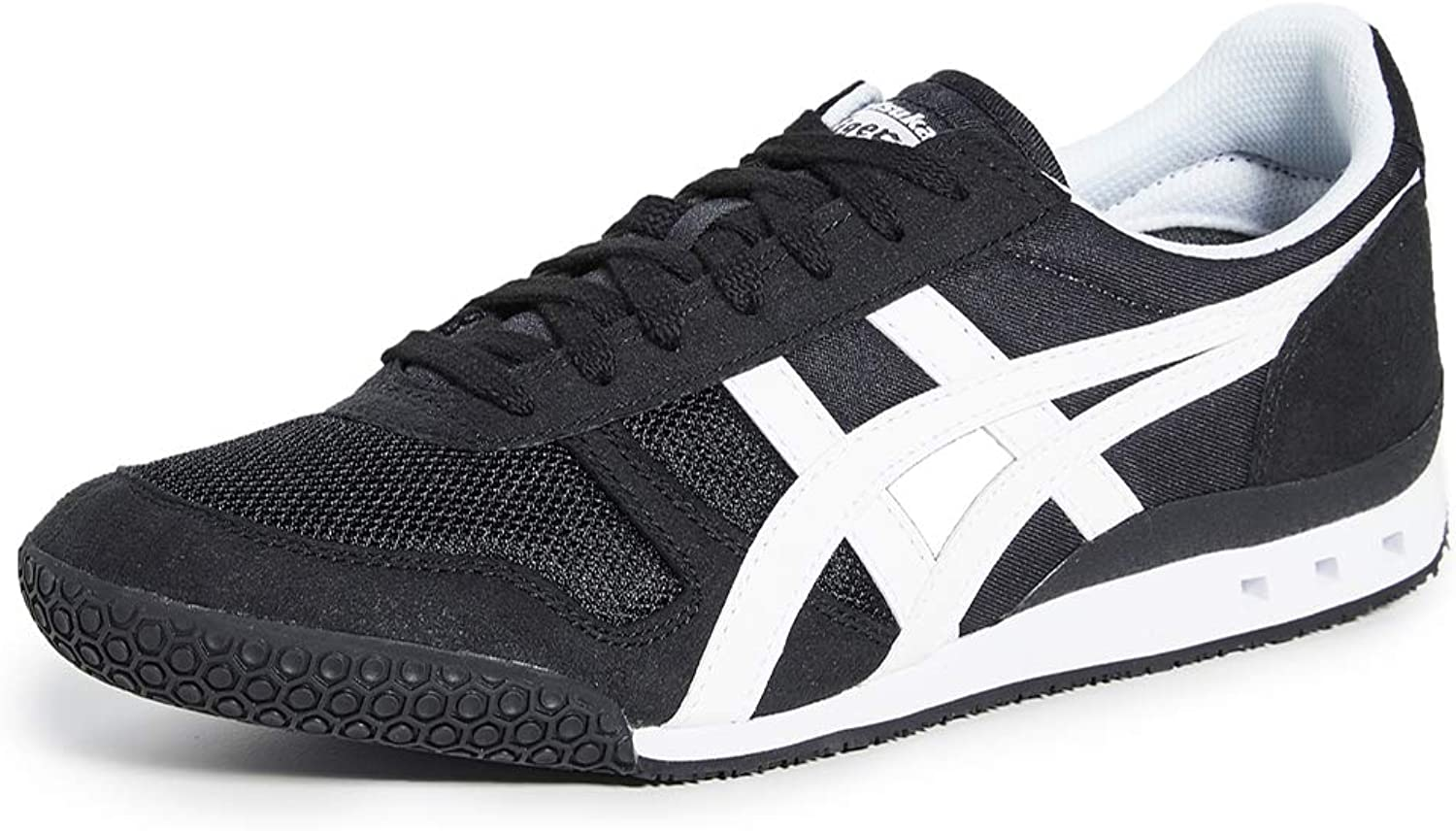 Onitsuka Tiger Unisex Ultimate 81 Shoes 1183A059