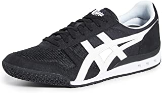 Onitsuka Tiger Mexico 66, Chaussures Homme
