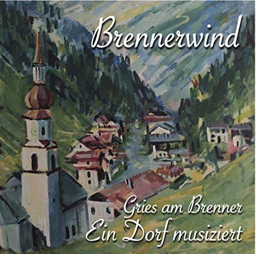 Musikkapelle Gries, Klarinettenmusig Pichler, Die Gmiatlichen, Jonas Reinisch, Chorgemeinschaft Gries