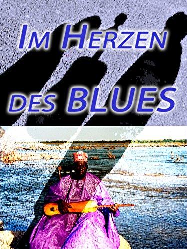 Im Herzen des Blues [OV]