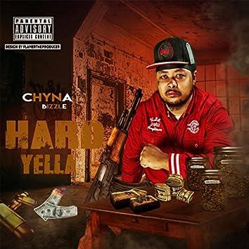 Hard Yella