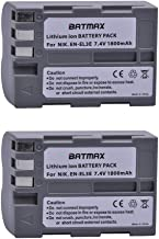 canon d70 battery