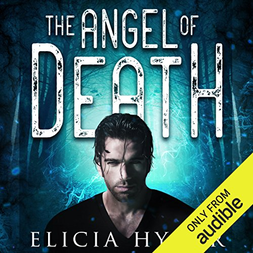 The Angel of Death                   Written by:                                                                                                                                 Elicia Hyder                               Narrated by:                                                                                                                                 Brittany Pressley                      Length: 10 hrs and 19 mins     Not rated yet     Overall 0.0