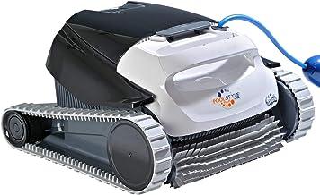Maytronics Robot limpiafondos automático Dolphin Pooltyle