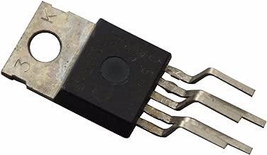 lcm module e39