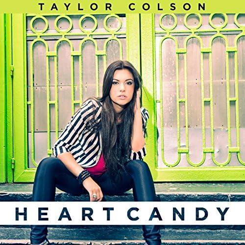 Taylor Colson