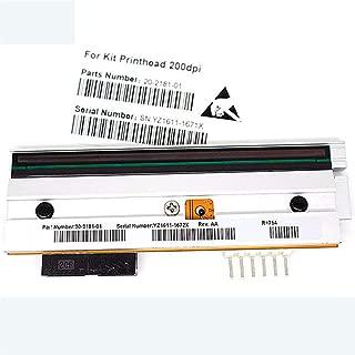 20-2181-01 PHD20-2181-01 Printhead for Datamax I-4206 I-4208 Label Printer 203dpi