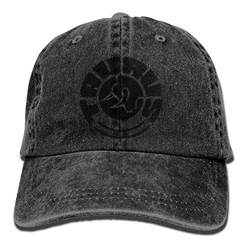 Taurus Denim Baseball Caps Hat Adjustable Cotton Sport Strap Cap for Men Women 0P761,Personality Caps Hats Men Women Casual Denim Adjustable Dad Hat Baseball Cap Trucker Hat