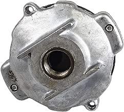 briggs & stratton 399671 starter clutch