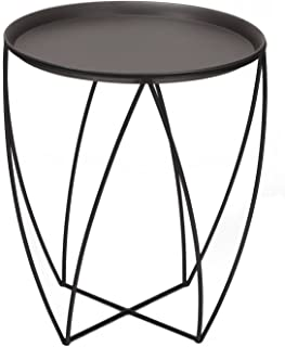 Best costco accent table Reviews