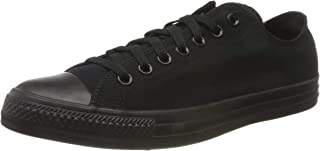 Converse Unisex-Adult Classic Trainers