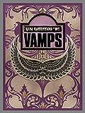 MTV Unplugged:VAMPS[DVD]