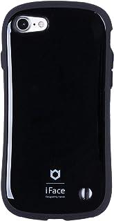 iFace First Class Standard iPhone8 / 7 ケース 耐衝撃/ブラック