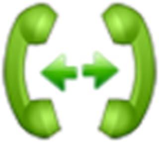 VoIP电话回拨