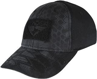 Condor Flex Cap, Typhon - Large / XL