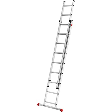 Leiter 5m