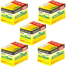 Image of Ritz Camera Kodak 400. Brand catalog list of Ritz Camera.