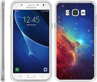 Best samsung galaxy j700t case Reviews