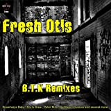 B.T.K (Peter Mills Remix)