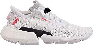 adidas POD-S3.1 Shoes Kids'