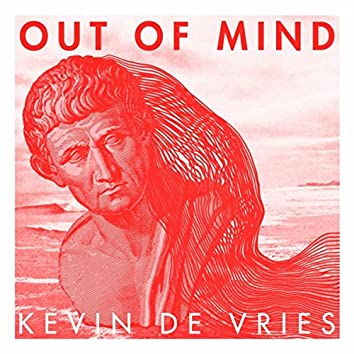 Out Of Mind EP