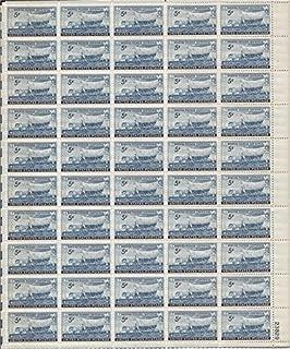 Best swedish pioneer centennial stamp Reviews