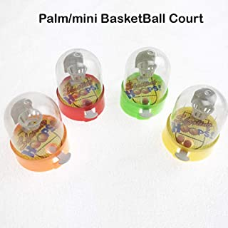 Party Gifts YaptheS Kids Bouncy Ball Electric LED Flashing Music Football Jumping Ball Dancing Light Up Soccer Ball Toy Without Battery Random Color