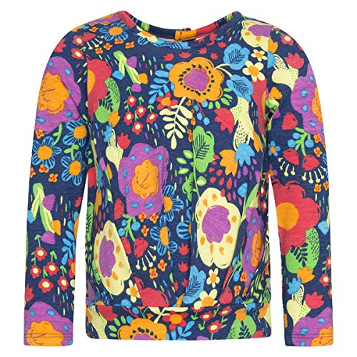 Tuc Tuc Meisjes T-shirt 50468