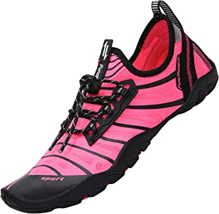 Suchergebnis auf für: Pink Sneaker & Sportschuhe