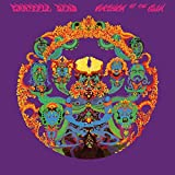 Anthem Of The Sun: 50Th Anniversary [Vinilo]