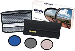 Tiffen 582USMK1 582USMK1 58mm Second Unit Scene Makers Kit