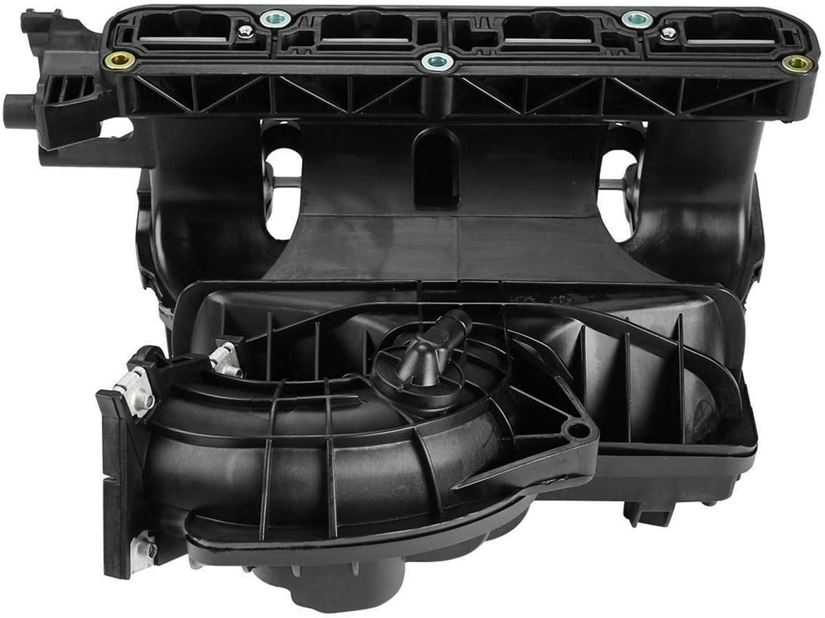 Intake Manifold Compatible with Jeep Patriot Luxury goods Fixed price for sale Aveng Dodge Compass