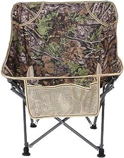 Meng wei shop Silla Plegable portátil Butterfly Chair Silla de Pesca con Respaldo Barbacoa Taburete de Playa Sketch Chair Moon Chair Lazy Chair Puede Cargar 120 kg
