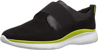 Women's 3.Zerogrand Oxford Sneaker