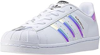 adidas Unisex niños Superstar Zapatillas