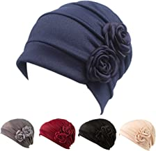 Best headbands for alopecia Reviews