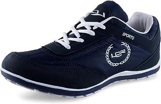 a22af9d8f0d6 Men's Sports & Outdoor Shoes priced ₹500 - ₹1,000: Buy Men's ...