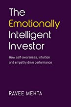 Best emotionally intelligent investor Reviews