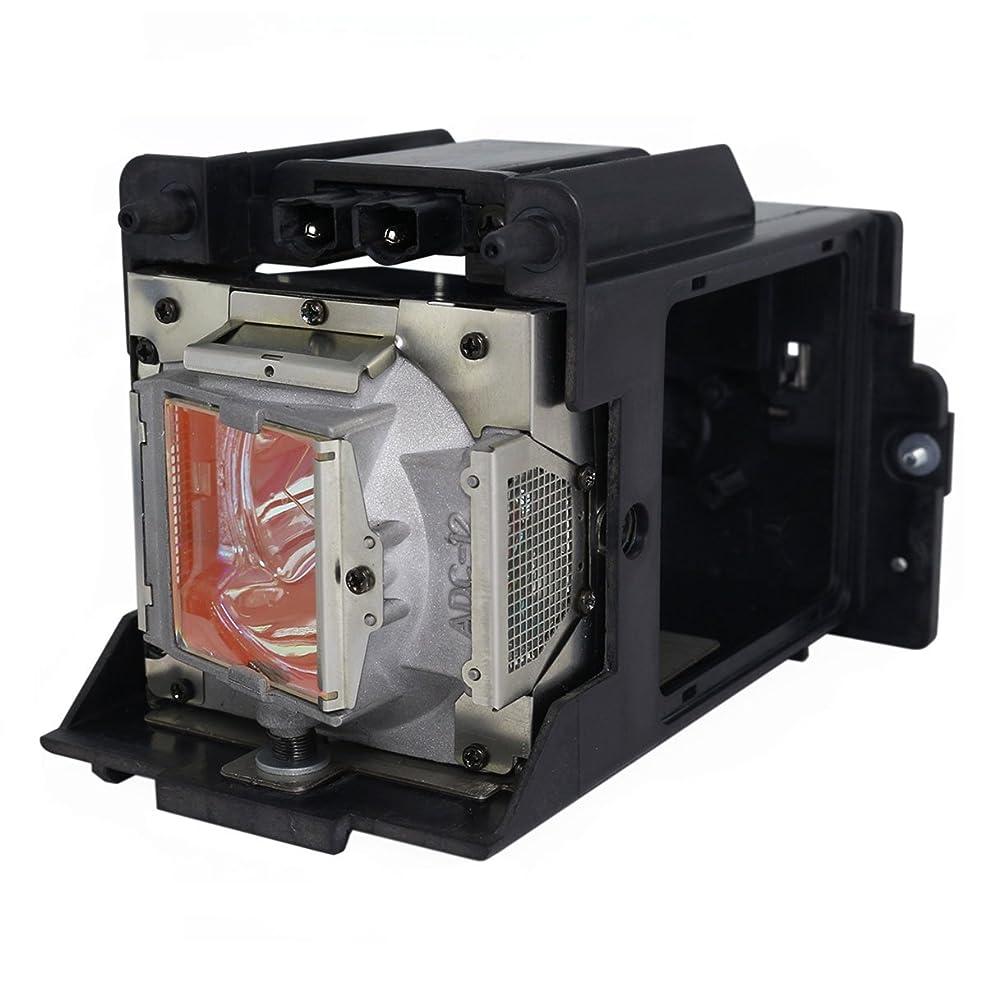 る全部規模SpArc 交換用ランプ 囲い/電球付き NEC NP-9LP01用 Economy