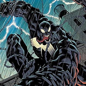 Venom Flows 2