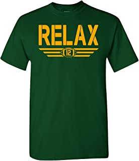 Xtreme Rodgers Bay Relax 12