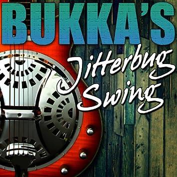 Bukka's Jitterbug Swing
