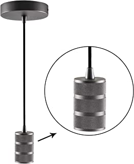 Best contemporary pendant light fittings Reviews