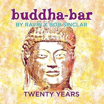 Buddha Bar: 20 Years Anniversary