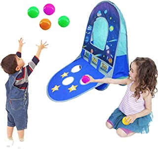 Best 3 year old baby girl images Reviews