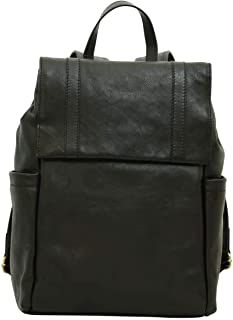 Best leather native backpack Reviews