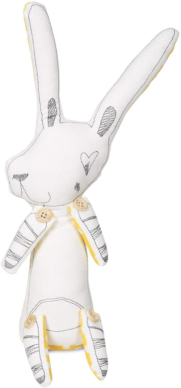Pavilion Gift Company Stitched Stuffed Toy Animal The Baxter Popular overseas Seasonal Wrap Introduction
